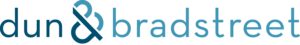 Dun & Bradstreet's Company logo