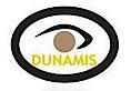 Dunamis Eye Centre's Company logo