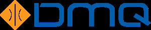 DunAn Microstaq's Company logo