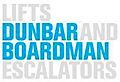 Dunbar and Boardman's Company logo