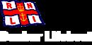 Dunbar Lifeboat's Company logo