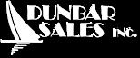 Dunbarsales's Company logo