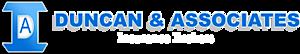 Duncanins's Company logo