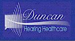 Duncan Hearing Healthcare's Company logo