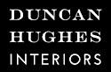 Duncan Hughes Interiors's Company logo