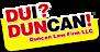 Augusta's Best Hotels's Competitor - Duncanlawfirm logo