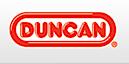 DUNCAN's Company logo