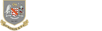 Dundalk R.f.c (Official)'s Company logo