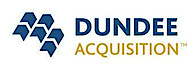 Dundee Acquisition's Company logo