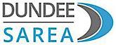 Dundee Sarea's Company logo