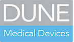 Dune Medical Devices, Inc.'s Company logo