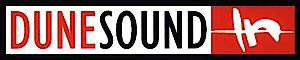 Dune Sound's Company logo