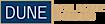 Jdmcapitalcorp's Competitor - Drep logo
