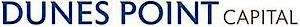 Dunes Point Capital's Company logo
