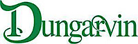 Dungarvin's Company logo