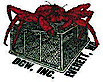 Dungeness Gear Works's Company logo
