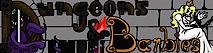 Dungeons & Barbies's Company logo