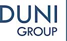 Duni AB's Company logo