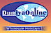Duniya Online's company profile