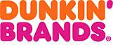 Dunkin' Brands's Company logo