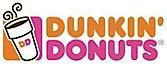 Dunkin' Donuts's Company logo