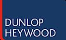 Dunlop Heywood's Company logo