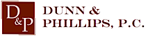 Dunn And Phillips's Company logo
