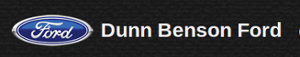 Dunn Benson's Company logo