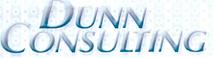 Itcanbdunn's Company logo