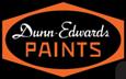 Dunn-Edwards's Company logo