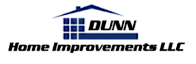 Dunn Home Improvements's Company logo