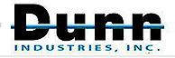 Dunnindustries's Company logo