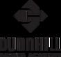 Dunnhill Barber Academy's Company logo
