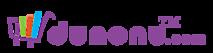 Dunonu's Company logo