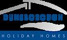 Accommodationdunsborough's Company logo