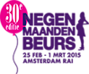 Dunstan Babytaal Nederland's Company logo
