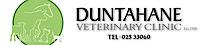 Duntahane Veterinary Clinic's Company logo