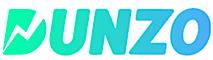 Dunzo's Company logo