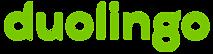 Duolingo's Company logo