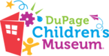 DuPage Children's Museum's Company logo