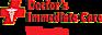 Primeimmediateandprimarycare's Competitor - Immediate Care Wilmette logo