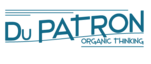 Dupatron Organic Thinking's Company logo