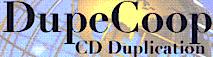 DupeCoop's Company logo