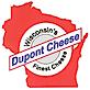 Dupont Cheese's Company logo