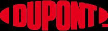 DuPont's Company logo