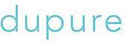Dupure's Company logo