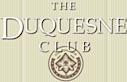 Duquesne Club's Company logo