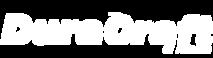Dura Craft-Georgia's Company logo