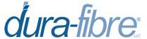 Dura-Fibre's Company logo