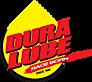 Dura Lube's Company logo